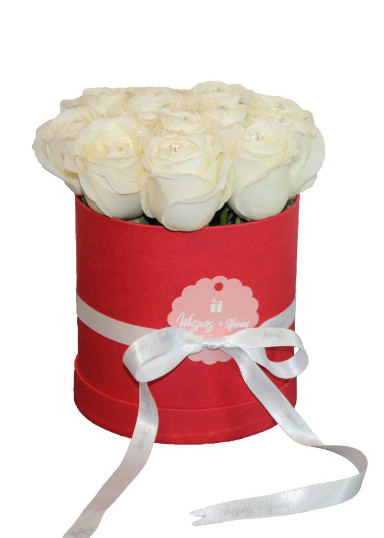 Flower-Arangement-Delivery-Las-Vegas-Henderson-NV