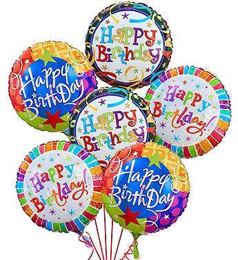 balloons-Flower-Arangement-Delivery-Las-Vegas-Henderson-NV