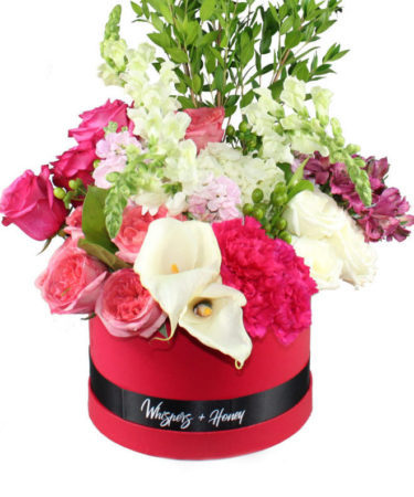 Birthday flowers-Same-Day-Flower Delivery-Las-Vegas-Henderson-NV