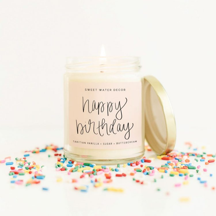happy-birthday-Whipped Pear Soy Candle-Same-Day-Flower Delivery-Las-Vegas-Henderson-NV