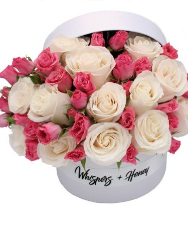 Always-On-My-Mind-Same-Day-Flower-Delivery-Las-Vegas-Henderson-NV-1536x1024