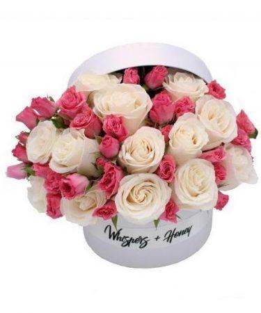 Always On My Mind-Same-Day-Flower-Delivery-Las Vegas-Henderson-NV