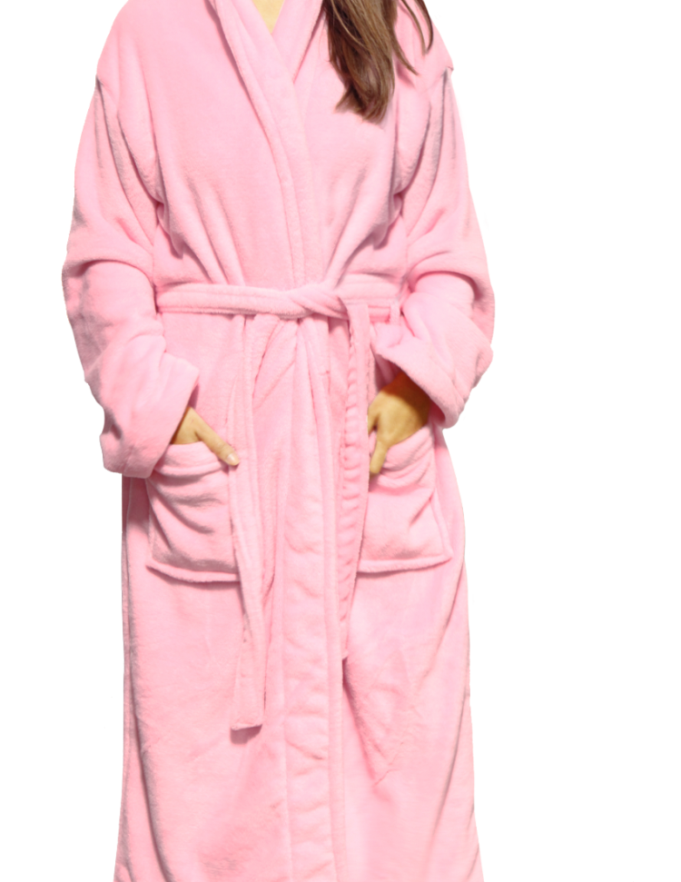 Plush-robe-french-same-day-flower-delivery-in-Las-Vegas