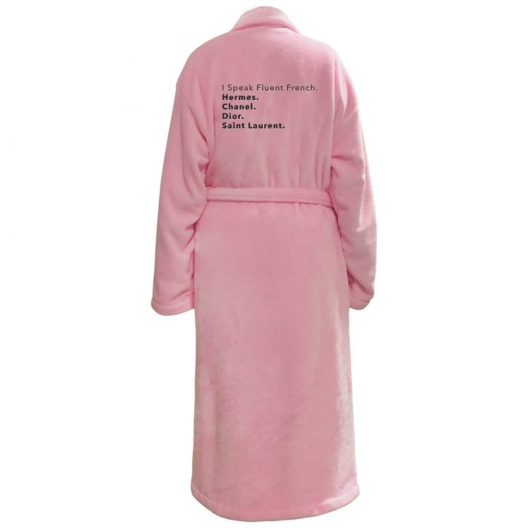plush-robe-fluent-in-french-same-day-delivery-in-las-vegas