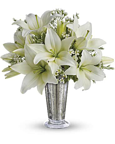 Written in the Stars-Standard-Same-Day-Flower-Delivery-Las Vegas-Henderson-BV