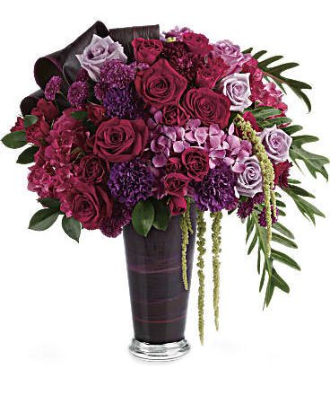 Cascading Elegance Bouquet-Good-Same-Day-Flower-Delivery-Las Vegas-Henderson-NV