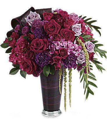 Cascading Elegance Bouquet-Good-Same-Day-Flower-Delivery-Las Vegas-Henderson-NV