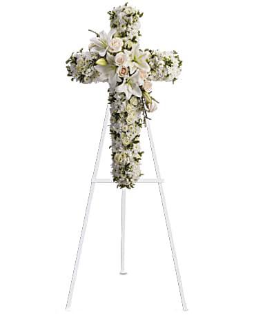 Divine Light White-Same-Day-Flower-Delivery-Las Vegas-Henderson-NV