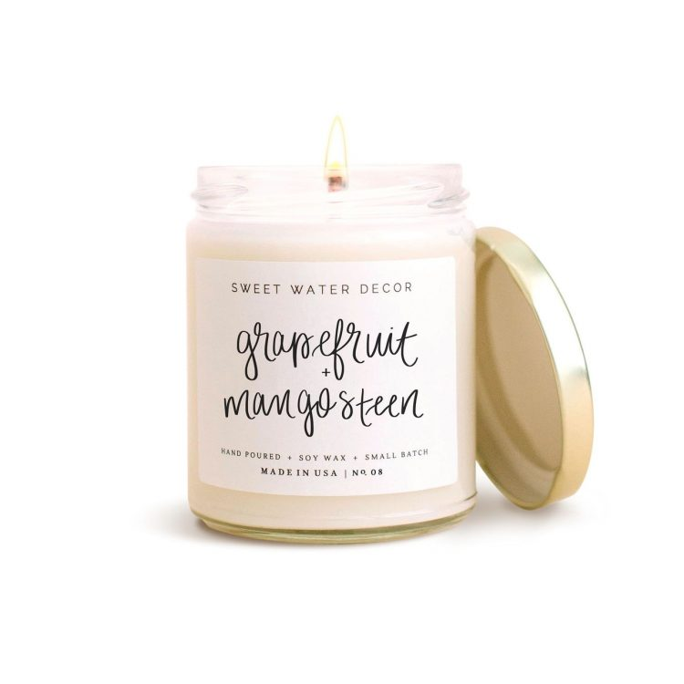 grapefruit-and-mangosteen-soy-candle-same-day-flower-delivery-in-las-vegas-henderson-whispers-and-honey
