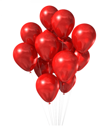 latex-balloon-bouquet-same-day-flower-delivery-in-las-vegas-henderson-whispers-and-honey