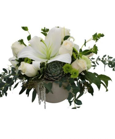 white-lilies-white-roses-rustic-arrangement-same-day-flower-delivery-in-las-vegas-henderson-whispers-and-honey4-768x432