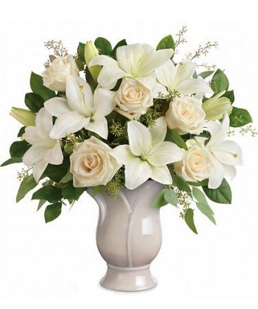 Beautiful Life Bouquet NV