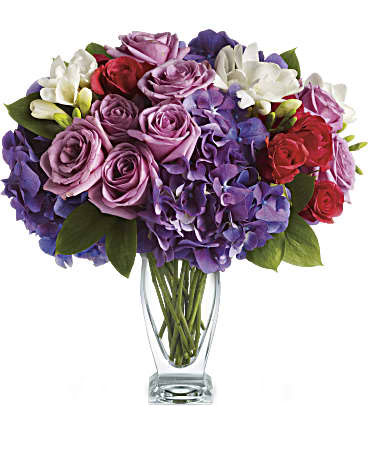 One-Fine-Day-Same-Day-Flower-Delivery-Las-Vegas-Henderson-NV-Best