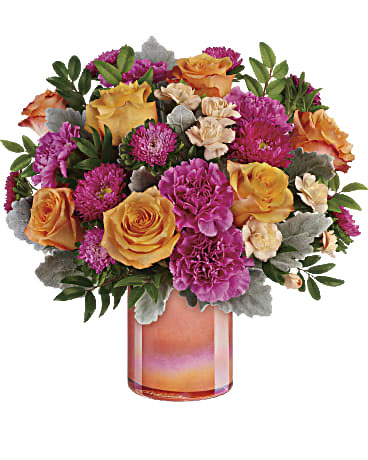 Same-Day-Flower-Delivery-Las-Vegas-Henderson-NV-Best