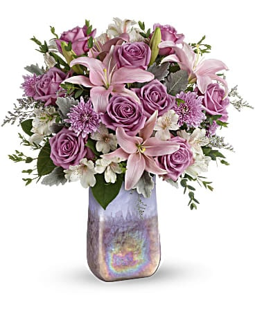 same-day-flower-delivery-las-vegas-henderson-nv-best